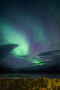 My dream trip is to stay at the #icehotel in Sweden and see the Northern Lights!!