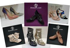 Olasz cipők, nyári szandálok, papucsok nagy választékban a shopban!  Iratkozz fel ! Planer, How To Become, Fashion, Moda, Fashion Styles, Fashion Illustrations