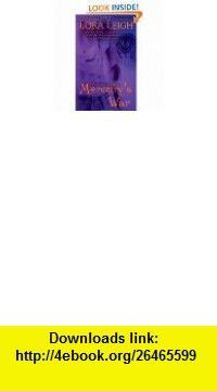 Priyanka nalini book pdf free download
