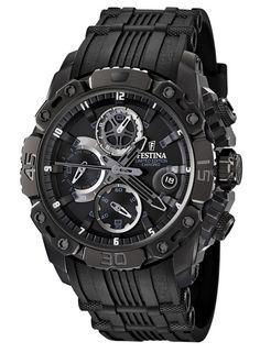 f13b07d67db5 Festina Bike Tour De France Limited Edition Mens Watch F16562 1 Affordable  Watches