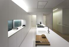 luxury-apartment-design-valencia-spain-adelto_07