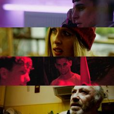 http://ift.tt/2c7HS3A  #BUFF2016 officially starts tonight 6pm! All roads lead to Camden Odeon. First up in the line is SOLD OUT Film 'TO DREAM' hosted by @Larushka_iz including Q&A with key cast and crew and some after party fun!  Tickets are still available for our other wonderful screenings via the link above   See you there!  #BUFF2016 #ToDreamFilm #BUFFNESS #DianaVickers #AdamDeacon #FilmPremiere #BUFF #OdeonCinema #Director #Actress #Actor #DOP #RedCarpet #FestivalTickets #FeatureFilm…