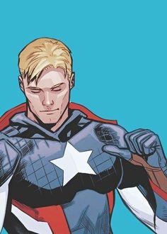 Marvel Comics, Arte Dc Comics, Marvel Heroes, Marvel Avengers, Captain America Pictures, Captain America Comic, Marvel Universe, Marvel Drawings, Marvel Fan Art