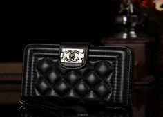 Order for replica handbag and replica Louis Vuitton shoes of most luxurious designers. Sellers of replica Louis Vuitton belts, replica Louis Vuitton bags, Store for replica Louis Vuitton hats. Louis Vuitton Hat, Louis Vuitton Sunglasses, Louis Vuitton Wallet, Louis Vuitton Handbags, Iphone 6, Iphone Cases, Chanel Iphone Case, Chanel Boy Bag, Shoulder Bag