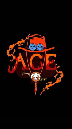Source by ace Manga Anime One Piece, One Piece Fanart, One Piece Images, One Piece Pictures, One Piece Ace, One Piece Luffy, Otaku Anime, Anime Art, Anime Pirate