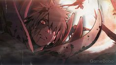 Naruto Shippuden: Ultimate Ninja Storm 4 Free Download - GameBobo Anime Naruto, Naruto Shippuden Anime, Naruto Art, Manga Anime, Tobi Obito, Kakashi And Obito, Madara Uchiha, Boruto, Wallpaper Naruto Shippuden
