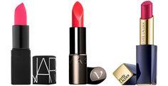 Pretty Pink Lipsticks for Medium Skin Tones | 29secrets
