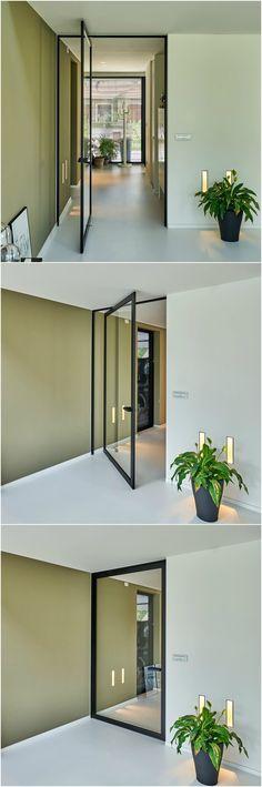 les portes pliantes design en 44 photos porte accord on les cuisines modernes et cuisine moderne. Black Bedroom Furniture Sets. Home Design Ideas