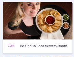 National Months, Pancakes, Tacos, Mexican, Breakfast, Ethnic Recipes, Food, Morning Coffee, Essen