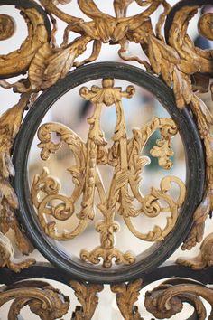 Paris Versailles Marie Antoinette France by DanielleAquiline