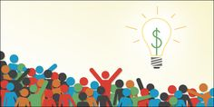 Crowdfunding, while revolutionary, may not be best for your business. Read this first. http://www.forbes.com/sites/lawtonursrey/2014/03/18/before-you-launch-your-crowdfunding-campaign-read-this/#2715e4857a0b17c042b01c7a
