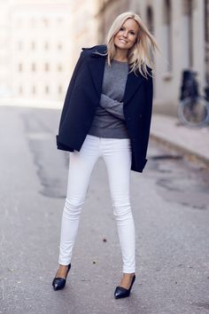 winter white jeans sofis snapshots