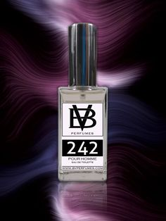 BV 242 - Similar to Luna Rossa  Premium Quality, Strong Smell, Long Lasting Perfumes for Men at www.bvperfumes.com  perfumes similar perfumes for men , eau de toilette, perfume shop, fragrance shop, perfume similar, replica perfumes, similar fragrances, men scent, men fragrance, equivalence perfumes.  #Perfume #BVperfumes #Fragrance  #Similarperfume #Mensfashion #Summer #summercollection