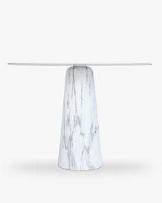 Kamen-marble-tables -2