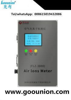MTG GAS DETECTOR DETECTS THE PRESENCE OF LPG GAS AND AIR TO AIR
