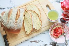 breadbloomer #bread