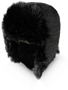 e9dbcb3fced 62 Best Shopstyle hats for men images