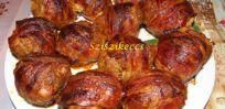 Érdekel a receptje? Kattints a képre! Küldte: aranytepsi Ethnic Recipes, Food, Essen, Meals, Yemek, Eten