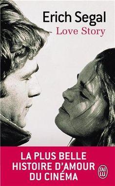 Love story de Erich Segal http://www.amazon.fr/dp/2290307815/ref=cm_sw_r_pi_dp_kIC.vb0VSS5KA