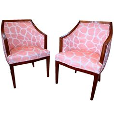 Image result for art deco furniture Art Deco Furniture, Sofas, Chairs, Home Decor, Image, Couches, Decoration Home, Canapes, Room Decor