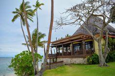 One of the waterfront restaurants at the Shangri-La Fiji. (scheduled via http://www.tailwindapp.com?utm_source=pinterest&utm_medium=twpin&utm_content=post79132661&utm_campaign=scheduler_attribution)