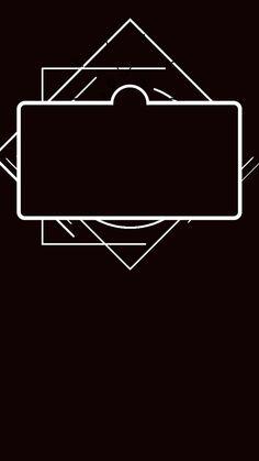 Instagram Blog, Instagram Photo Editing, Creative Instagram Stories, Instagram Story Ideas, Overlays Instagram, Instagram Background, Poster Background Design, Powerpoint Background Design, Game Wallpaper Iphone