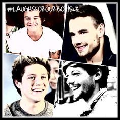 One Direction Edits, Editing Pictures