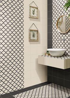 Lk Main Zelige Meknes – Transylvanian Alchemist Condo Bathroom, Bathroom Renos, Verona, Mainzu Ceramica, Toilet, Ceramics, Furniture, Alchemist, Design