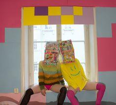 alice söderlund dollhouse girls