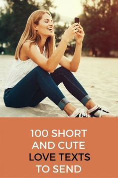 100 Short and Cute Love Texts To Send - Funny Troll & Memes 2019 Love Texts For Him, Love Messages For Her, Text For Him, Texts To Girlfriend, Message For Girlfriend, Boyfriend Texts, Boyfriend Quotes, Boyfriend Girlfriend, Boyfriend Ideas