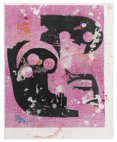 Arturo Herrera<br>(b. 1959) | Lot | Sotheby's