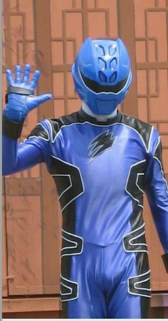 Power Rangers Jungle Fury, Power Rangers Comic, Cycling Lycra, Muscle Hunks, Displaying Collections, Lycra Spandex, Kamen Rider, Cosplay Costumes, Actors