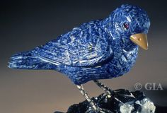Google Image Result for http://www.gia.edu/image_resources/educational/carved-lapis-lazuli.jpg