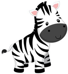 pin by dubravka husak on crtezi clipart pinterest zebra rh pinterest com clipart zebra black and white clipart zebra head