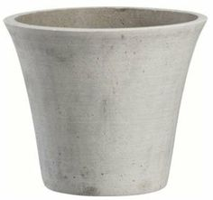 Dover Collection: Faux Concrete from Crate & Barrel