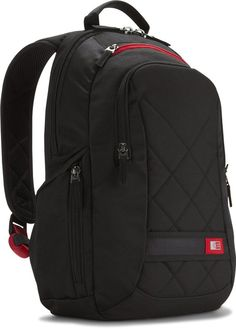 a1a0629addf9 10 Best Top 10 Best Laptop Backpacks in 2016 images
