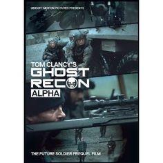 11 Best Tom Clancy Films Images Tom Clancy Free Movies Online