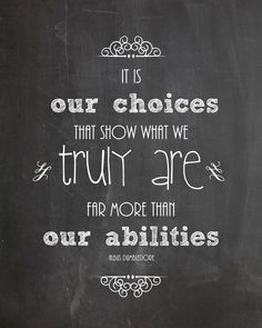 Harry Potter Quotes Albus Dumbledore Quotes Happiness Can Be Found . Hp Quotes, Dumbledore Quotes, Book Quotes, Great Quotes, Quotes To Live By, Life Quotes, Inspirational Quotes, Random Quotes, Disney Quotes