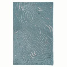 angela adams | Area Rugs | Ready To Ship | Waves, 9x12 = 3200