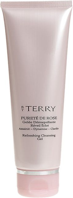 BY TERRY Refreshing Cleansing Gel -  - Barneys.com