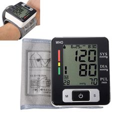 Surprising Cool Tips: Blood Pressure Monitor Black hypertension quotes truths. What Is Blood Pressure, Blood Pressure Range, Blood Pressure Numbers, Blood Pressure Medicine, Increase Blood Pressure, Hypertension Blood Pressure, Blood Pressure Symptoms, Blood Pressure Remedies, Intracranial Hypertension