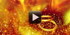 Wedding Rings Video Background Green Screen Video Backgrounds, Motion Backgrounds, Wedding Background Images, Free Video Background, Photoshop Software, Video Editing Apps, Beautiful Flowers Wallpapers, Ring Video, Download Video
