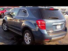 14 2017 Chevy Equinox Ideas Chevy Equinox Equinox Chevrolet Equinox