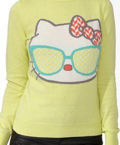 3ca5eee3d6c0 67 Best Hello Kitty ♥ images
