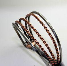 Bracelet/Cuff