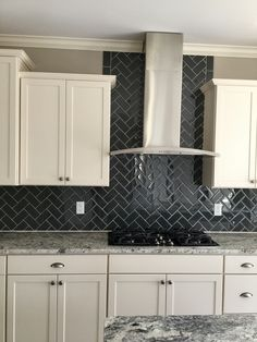 pictures of kitchen tile backsplash tile backsplash range kitchen idea kitchen 7470