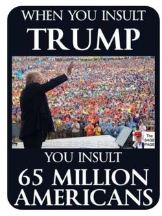 Bless your hearts. Donald Trump, Trump Is My President, Conservative Politics, Truth Hurts, God Bless America, We The People, True Stories, Presidents, Wisdom