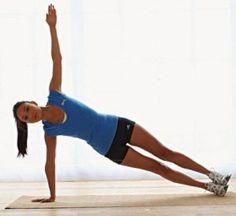 kilo vermek icin egzersizler hareketler 1