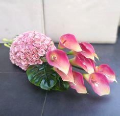 Funeral, Magnolia, Floral Arrangements, Floral Design, Succulents, Wreaths, Flowers, Plants, Calla Lilies