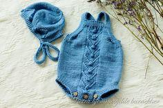 mnd Garnforbruk: 150 g Garn: Extra Fine… Baby Outfits, Kids Outfits, Knitting For Kids, Baby Knitting, Baby Barn, Diy Baby Gifts, Beautiful Babies, Kids And Parenting, Baby Dress